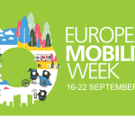 "European Mobility Week: 80 Italian cities and hundreds of ""zero emissions"" initiatives"