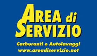 AREA DI SERVIZIO