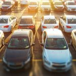 EU vehicle standards: the renewable fuel sector calls for a more inclusive approach