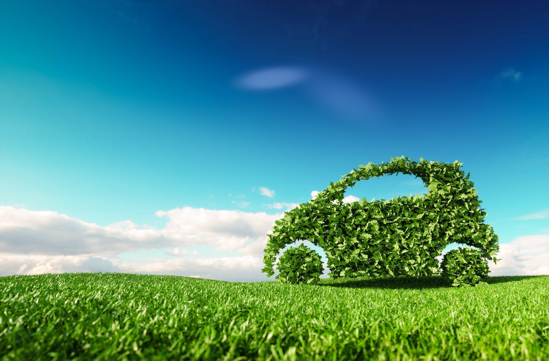 Oil&nonOil: trasporti e industria principali cluster su cui concentrare iniziative sviluppo idrogeno
