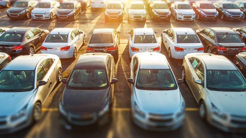 Standard Ue per i veicoli, il settore dei combustibili rinnovabili chiede un approccio più inclusivo