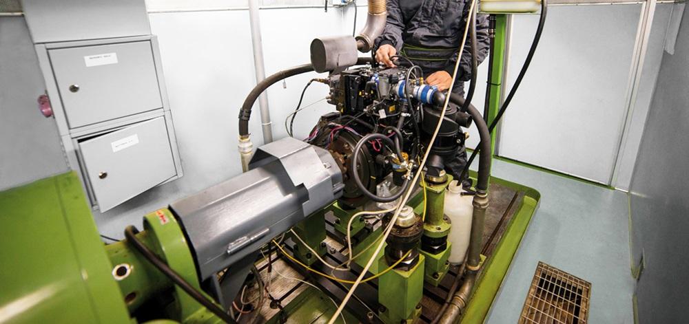 Gas naturale, al via un'iniziativa per ridurre i costi di trasformazione dei veicoli