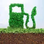 In Italia la quota di veicoli a metano sul totale del parco circolante è pari al 2,1%