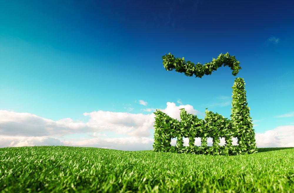 Oil&nonOil: allarme del settore biometano, troppi ostacoli mettono a rischio lo sviluppo