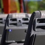 Trasporti e infrastrutture: rinnovo parco autobus ed elettrificazione banchine tra le priorità del Mit
