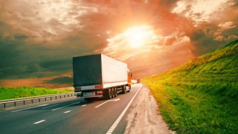 Unem, per abbattere le emissioni nei trasporti serve il concorso di diverse tecnologie