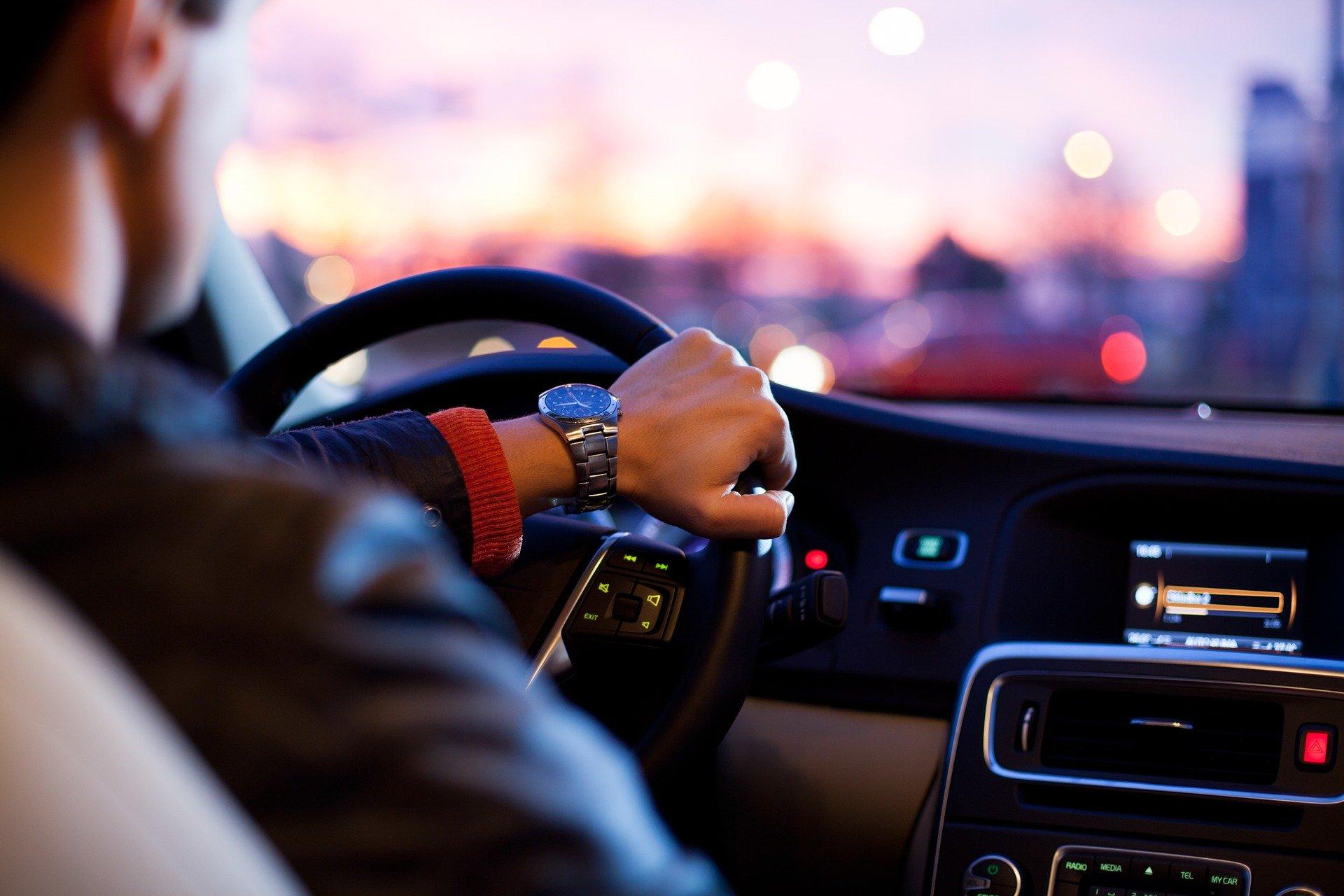 Auto, segnali incoraggianti dalle immatricolazioni di agosto
