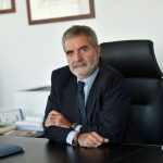 """Spinaci (UP): """"Punto vendita energie per la mobilità"""" con nuovi prodotti e servizi"""