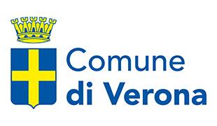 A1Comune di Verona