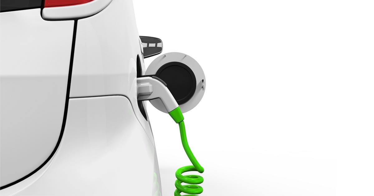Ecobonus, aperte le prenotazioni per acquistare auto green