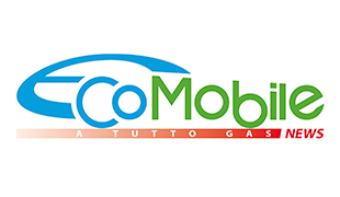 EcoMobile – A Tutto Gas News