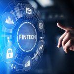 La tecnofinanza accelera la digitalizzazione del settore auto