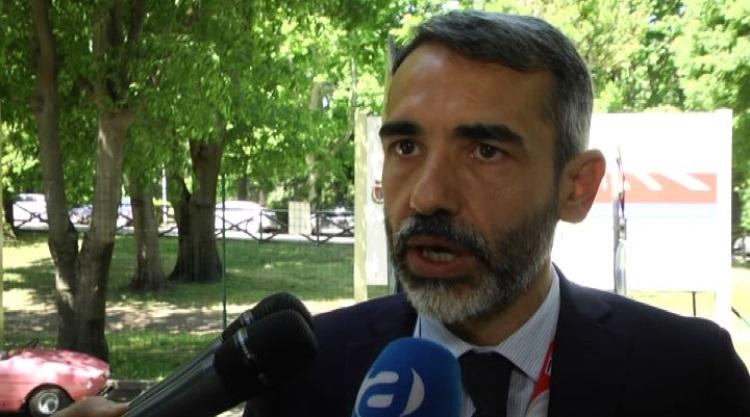 """Gallitelli, segretario generale Assopetroli: """"Investimenti congelati, urgono interventi di semplificazione"""""""