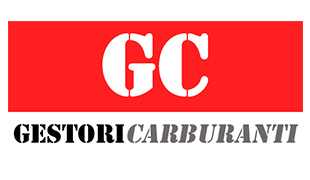 Gestori Carburanti