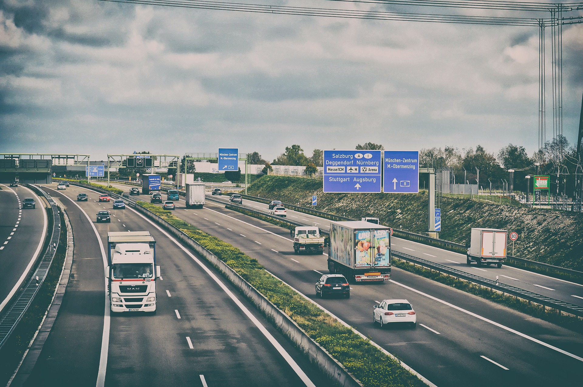 Confartigianato Trasporti, dieci motivi per non aumentare l'accisa sul gasolio