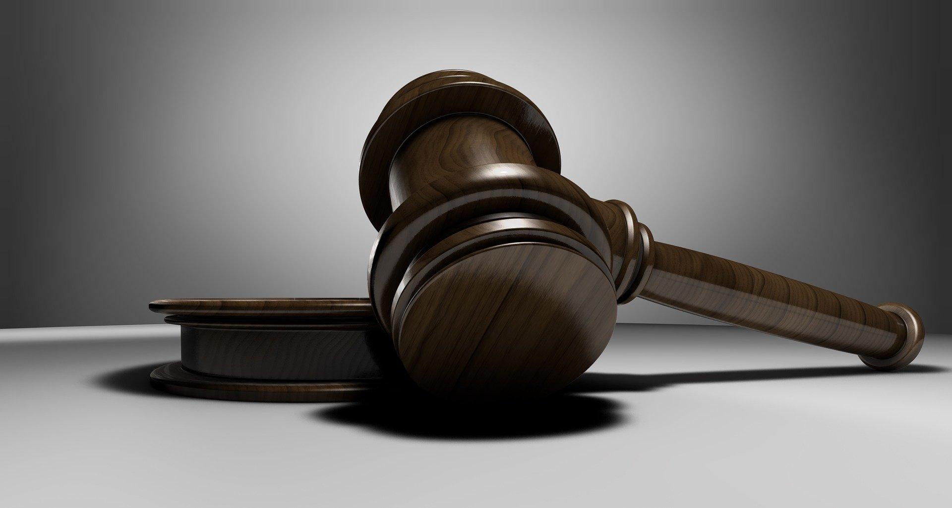 Sospensione della licenza di depositario autorizzato di prodotti energetici
