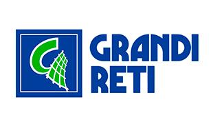 GRANDI RETI