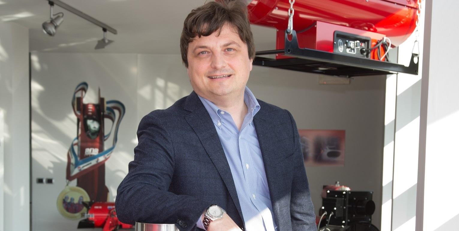 """Costamagna, presidente di Federlavaggi: """"Settore ripartito con buoni risultati rispetto alle previsioni"""""""