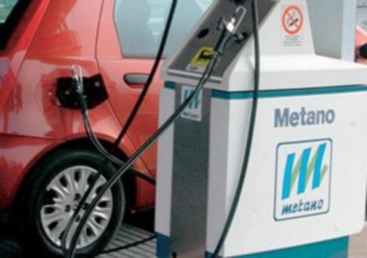 Il rincaro del metano preoccupa la filiera