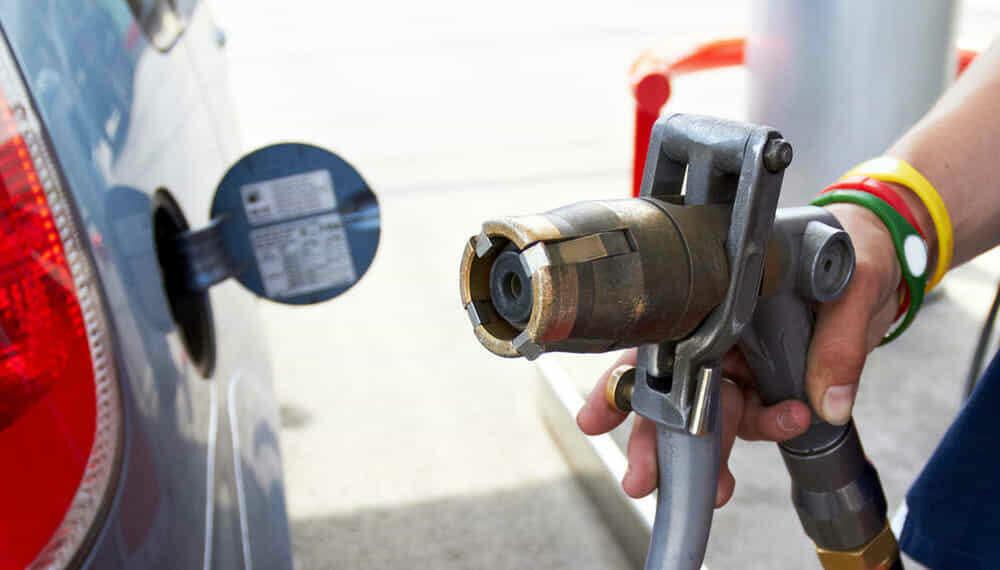 Sono 1.500 i distributori di metano attivi in Italia