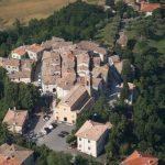 Al via il 13° Ecorally San Marino per la mobilità sostenibile