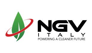 NGV ITALY