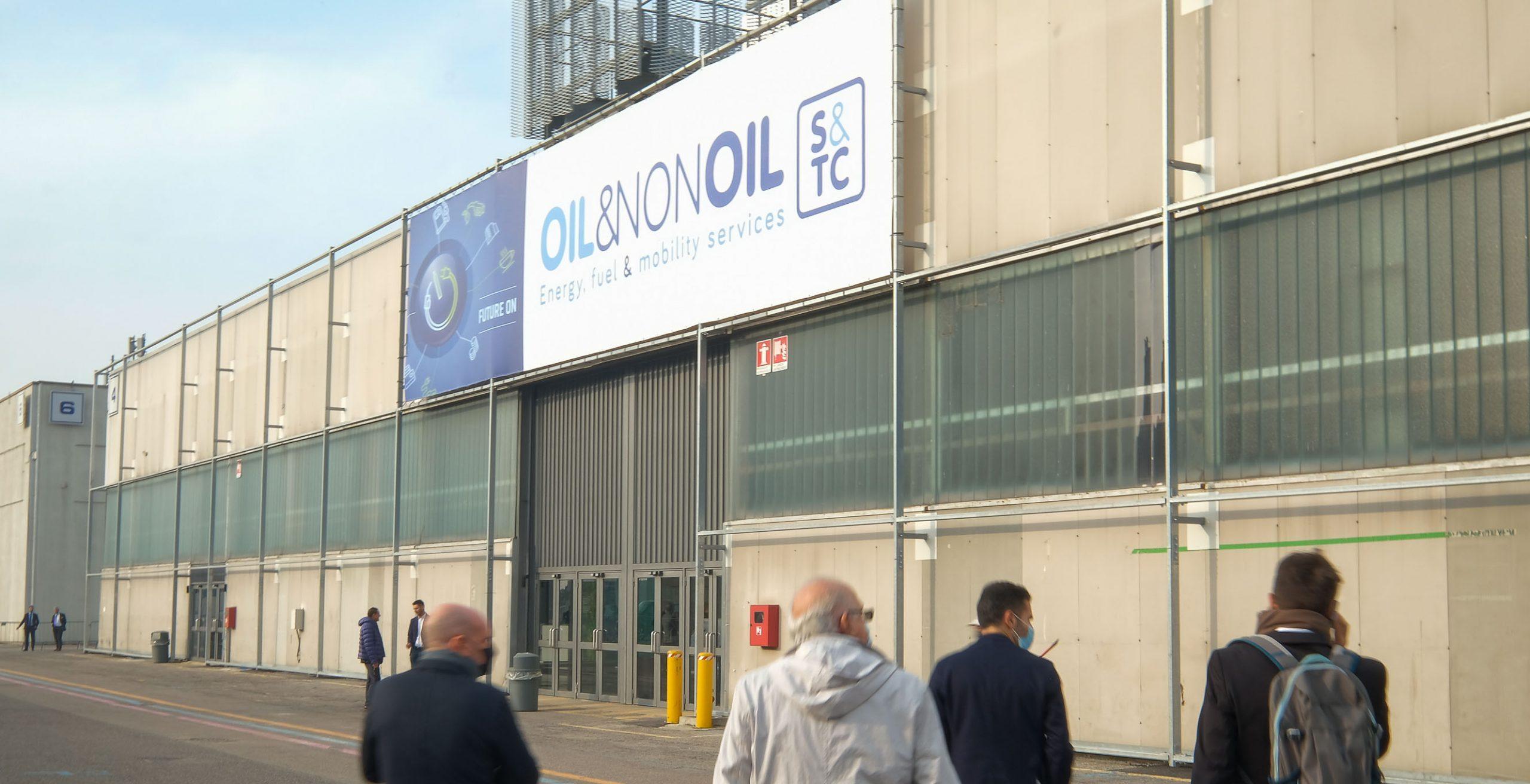 Oil&nonOil Verona, numerose le adesioni anche durante la pausa estiva