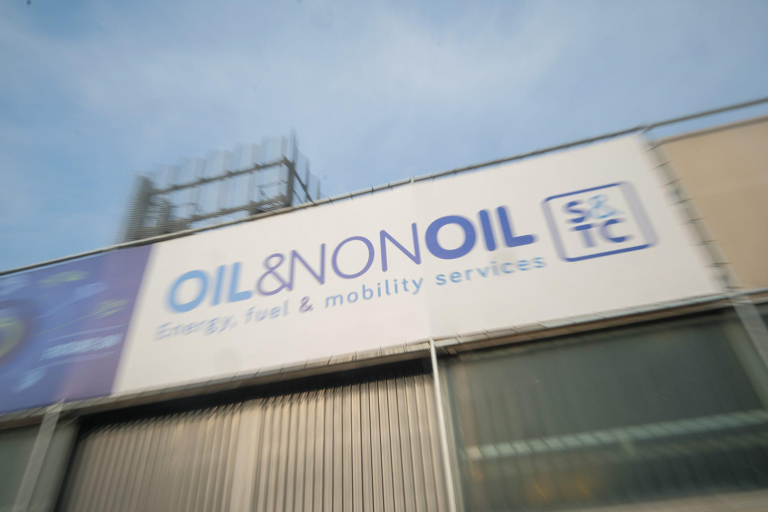 Oil&nonOil: oggi a Veronafiere la terza e ultima giornata del salone Energia, Carburanti e Servizi per la Mobilità