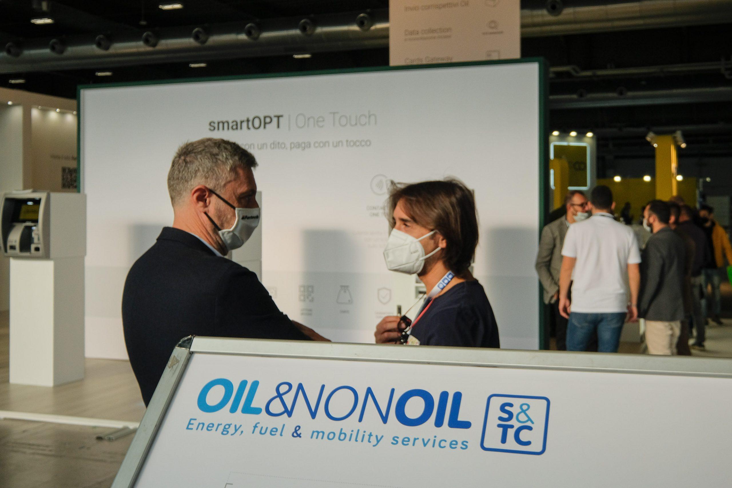 Oil&nonOil: razionalizzazione della rete, dopo l'anagrafe dei carburanti gli operatori chiedono un passo avanti
