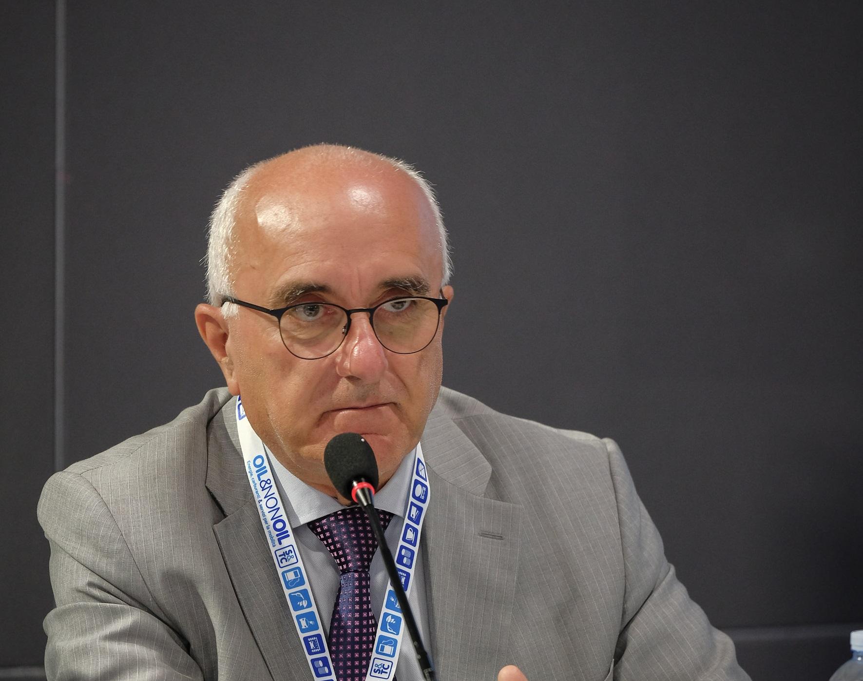 """Landi, presidente Faib: """"Lotta all'illegalità e razionalizzazione della rete"""" per uscire dalla crisi"""