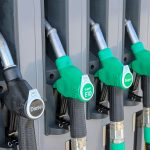 Fuels: 983 violations ascertained in 2019
