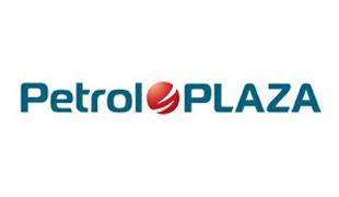 PetrolPlaza