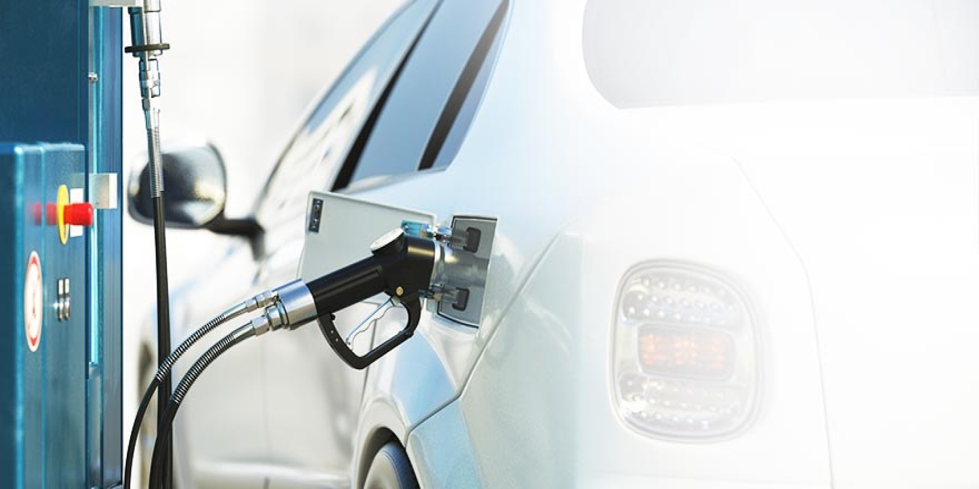 Metano e biometano, un'eccellenza italiana