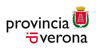 A1Provincia di Verona