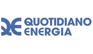 Quotidiano Energia