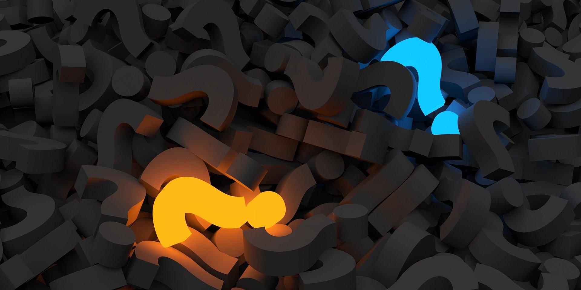 Decreto Rilancio, guida a benefici, requisiti e modalità operative per le imprese