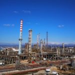 Circular gas: Eni and NextChem studying plant in Taranto, Italy