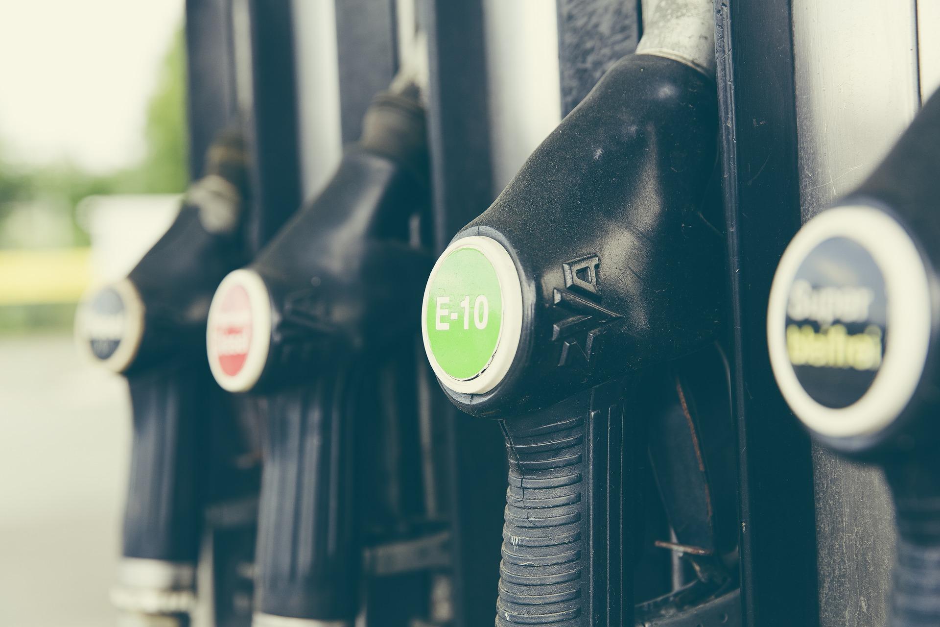Un autunno di sfide per il settore dei carburanti