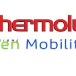 Bike sharing, da Schermolux un innovativo sistema per la mobilità sostenibile