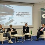 Unem: the energy transition must be managed to avoid repercussions on the production system