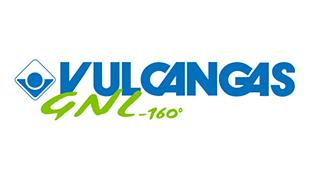 VULCANGAS